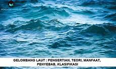 100 Gambar Air Laut Bergerak Paling Keren Infobaru