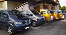 combi vw occasion eco cers