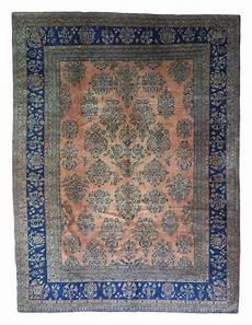 tappeti persiani nomi cabib 39772 keshan tappeti antichi tappeti persiani