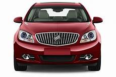 2017 buick verano reviews research verano prices specs