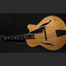 jazz guitars peerless monarch 17 archtop jazz guitar 7797 guitars n jazz