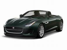 2019 jaguar convertible 2019 jaguar f type convertible digital showroom jaguar