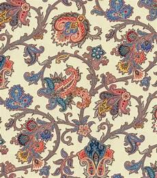 home decor fabrics home decor print fabric waverly tennyson jo