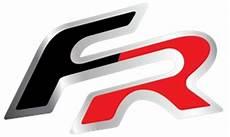 seat logo vectors free