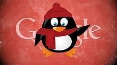 p1ygcugl next penguin update should happen by end of 2015