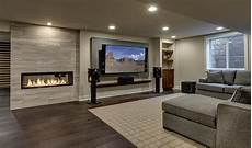 Home Theater Design For Small Spaces by Basement Home Theater Ideas Diy Small Spaces Budget
