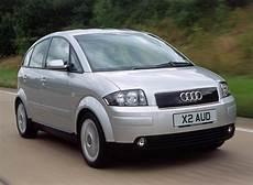 audi a2 gebraucht kaufen innovative a2 is still sought after wheel world reviews