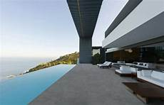 carrelage terrasse exterieur moderne carrelage terrasse ext 233 rieur 4 crit 232 res pour choisir