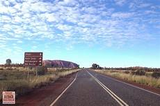 compare car insurance nt ayers rock budget travel tips