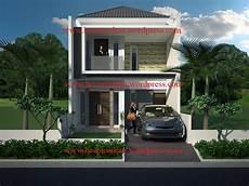 Home Design Interior Singapore Rumah 2 Lantai Tak