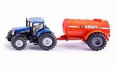 bruder traktoren ausmalbilder malvorlagen