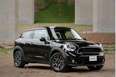picture other 2013 mini paceman cooper s all4 02 jpg