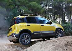fiat panda cross specs photos 2014 2015 2016 2017