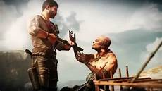 mad max ps4 mad max trailer mad max new trailer xbox one ps4 pc