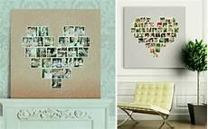 Fotocollage Auf Leinwand Selber Machen - 100 fotocollagen erstellen fotos auf leinwand selber machen
