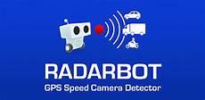 waze avec radar apk radarbot gratuit d 233 tecteur de radars et alertes 6 66