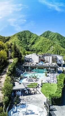 agriturismi bagno di romagna r 242 seo euroterme wellness resort bagno di romagna hotel 4