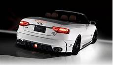 repair voice data communications 2011 audi s5 interior lighting audi a5 s5 coupe cabriolet 2008 2011 rowen body kit now available imexdesigns