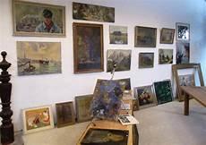 Gem 228 Lde Die Marwitz Ausstellung Historische Bauelemente