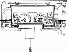 automotive repair manual 1998 isuzu rodeo lane departure warning instrument cluster repair 1999 isuzu amigo 1998 isuzu rodeo speedometer cluster tach trip