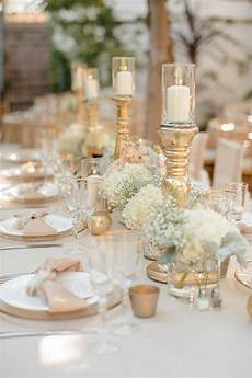gold wedding decorations wedding ideas by colour chwv