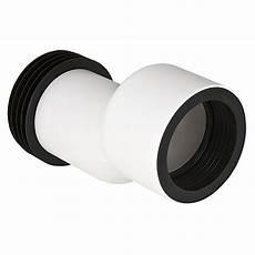 wc abgangsstutzen durchmesser 90 mm versatz 30 mm