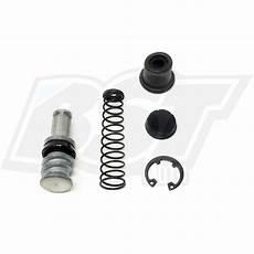 Kit Reparation Maitre Cylindre Frein Avant Suzuki Tourmax