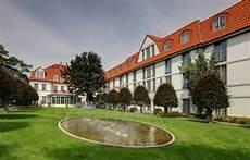 Wellnesshotel Villa Heine In Halberstadt Hotel De