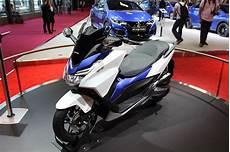 Prix Du Honda Forza 125 Wroc Awski Informator