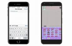 Pengguna Pixel Tak Bisa Terima Foto Screenshot Dari Iphone