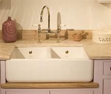 Bathroom Accessories Belfast by Shaws Classic 800 2 0 Bowl White Ceramic Belfast