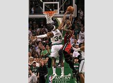 boston celtics basketball box score