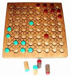 jeu chinois gratuit chinoises 2 joueurs jbd jeux en bois