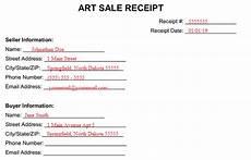 free bike bicycle receipt template pdf word eforms