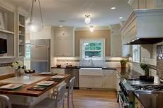 Farmhouse Kitchen Sinks Practical Nostalgic Cook farmhouse kitchen sinks for the practical and nostalgic