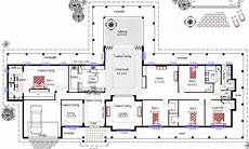 australian colonial house plans homestead house plans australian floor plans