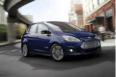 c max 2017 2017 ford c max energi new car review autotrader