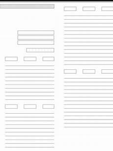 form g 639 edit fill sign online handypdf