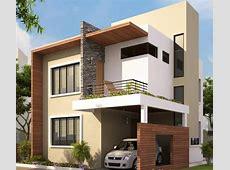 Modern Color Scheme » House Exterior » SchemeColor.com