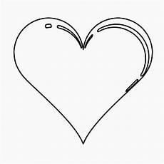 Herz Malvorlagen Zum Ausdrucken Englisch Herz Vorlage Din A4 Zum Ausdrucken Gut Herz Mit