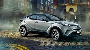 Best Hybrid Cars 2020  CAR Magazine