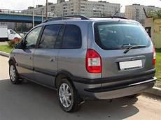 opel zafira 2005 2005 opel zafira edition 2 0 turbo related infomation
