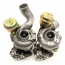loba 600 hp upgrade turbos for for audi rs4 b5 s4 b5 a6 c5 speed autoteile ab
