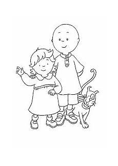 Ausmalbilder Zum Ausdrucken Bibi Und Tina Bildergebnis F 252 R Bibi Und Tina Ausmalbilder Zum Drucken