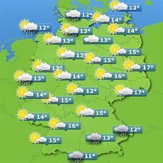 Wetter Morgen In Berlin - il tempo 24 kommt die ruhe nach dem sturm