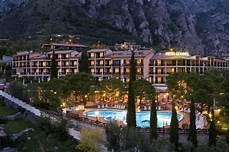 Hotel Caravel Limone Lake Garda Hotel Caravel Limone 4