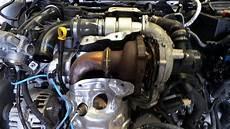 ford focus 2013 t1db 1 6 tdci diesel engine 31k citreon