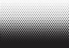 Tapete Schwarz Weiß Muster - fototapeten zu besten preisen fototapete no 402