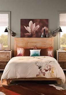 bedroom rooms spaces inspirations calming bedroom