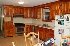 Door Refacing by Refacing Doors How To Reface Kitchen Cabinets